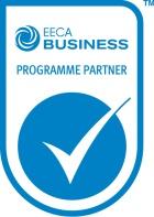 EECA Bus Prog Partner P RGB